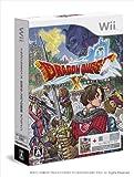 Dragon Quest X: Mezameshi Itsutsu No Shuzoku Online [Wii USB Memory Set] [JP Import]