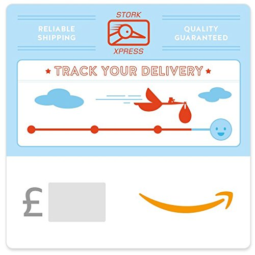 baby-special-delivery-e-mail-amazoncouk-gift-voucher