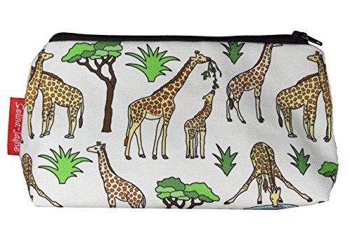 selina-jayne-neceser-de-maquillaje-edicion-limitada-jirafa