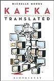 #10: Kafka Translated: How Translators have Shaped our Reading of Kafka