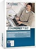 StarMoney 8.0 -