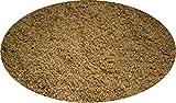 Eder Gewürze - Gewürzmischung für Thüringer Rostbratwurst Gewürz - 1kg