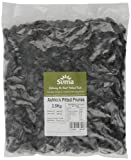Suma Ashlock Pitted Prunes 2.5 kg