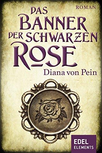 rzen Rose ()