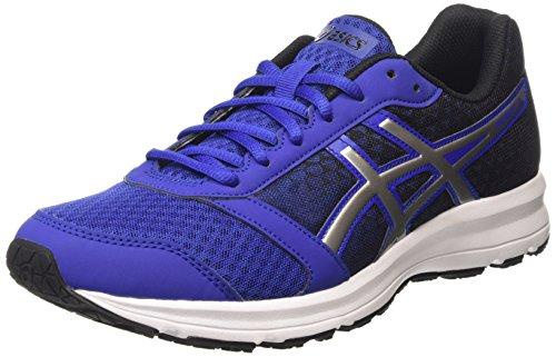 asics-patriot-8-scarpe-running-uomo-blu-asics-blue-silver-black-4393-44-eu