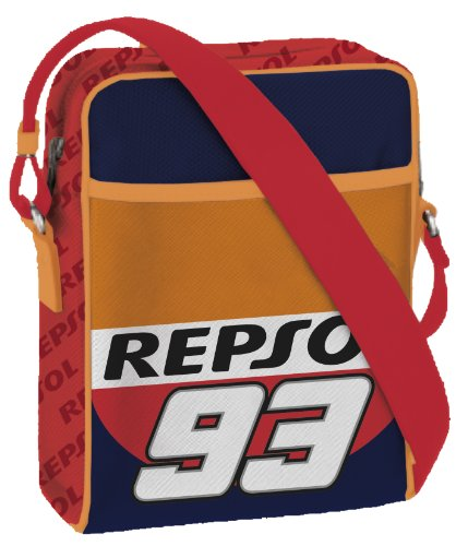 repsol-uva-fragola-side-bag