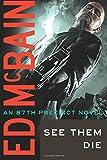 See Them Die (87th Precinct)