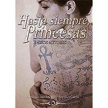 Hasta siempre, Princesas (Uróboro)