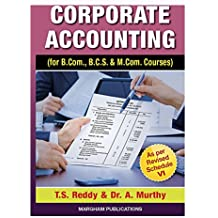 Financial Accounting Books Ts Reddy Murthy Pdf