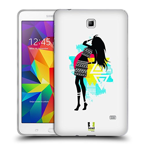 head-case-designs-catori-tribal-chic-soft-gel-case-for-samsung-galaxy-tab-4-70