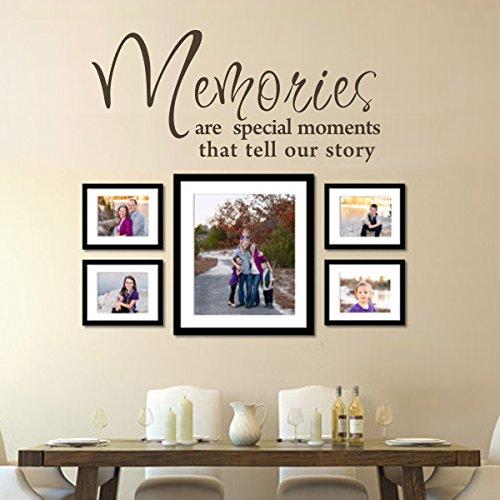 recuerdos-son-momentos-especiales-que-cuentan-su-historia-familia-comillas-pared-pegatinas-dormitori