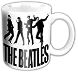 Beatles.the: Kaffeetasse-Please,Please Me (Zubehör)