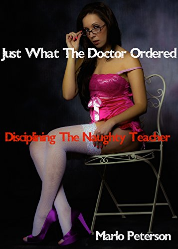 Naughty teacher pics