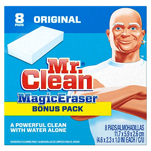 mr-clean-magic-eraser-cleaner-cleaning-pads-almohadillas-de-limpieza-8-count-box-un-solo-color-1