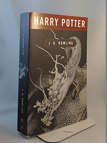 Harry Potter und die Kammer des Schreckens (Ausmalbuch)