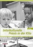 Interkulturelle Praxis in der Kita -