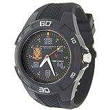 Time Force M1001M10 -Reloj de Pulsera