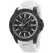 Valentino Rossi Reloj con movimiento Miyota Vr3  40  mm
