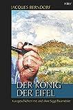 ISBN 3954411989