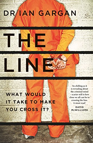 the-line-what-would-it-take-to-make-you-cross-it