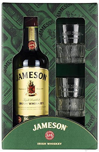 jameson-irish-whiskey-gb-mit-2-glsern-40-07-l