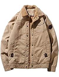Produktbeschreibungen. ☀ Clearance Sale ☀   XS-L   ODRDღ Hoodie Männer  Sweatshirt Pullover Herren Sweater Mantel Weste Outwear Sweatjacke ... 55f9da9a7f