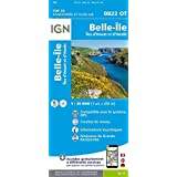0822ot Belle-Ile