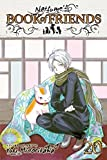 Natsume's Book of Friends 20