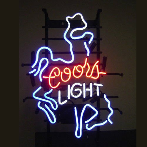 coors-light-neon-sign-17x14inches-bright-neon-light-for-store-beer-bar-pub-garage-room