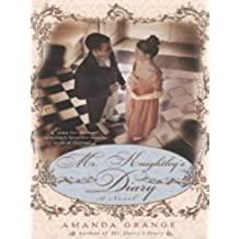 Mr. Knightley's Diary (A Jane Austen Heroes Novel) (English Edition)