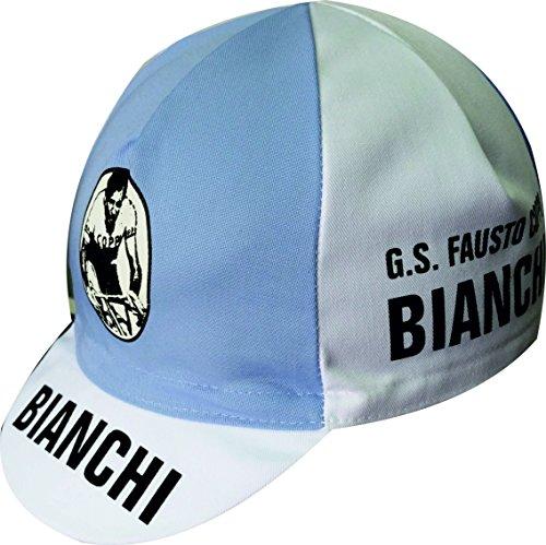 Cappellino da ciclismo Brooklyn Rosa d9a782889bcc