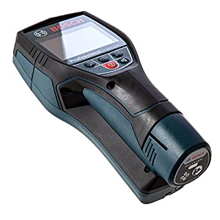 Bosch Professional 601081300 Bosch Ortungsgerät Wallscanner D-Tect 120