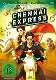 Chennai Express [Import anglais]