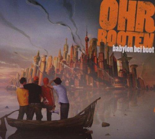 Babylon Bei Boot (Boot Kaufen)
