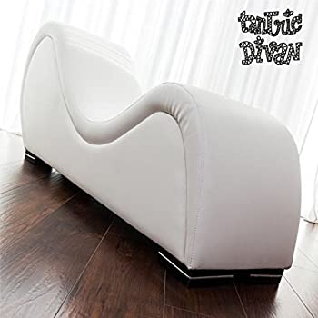 How to make a tantra chair-7988