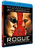 Rogue - L'ultime affrontement [Blu-ray]