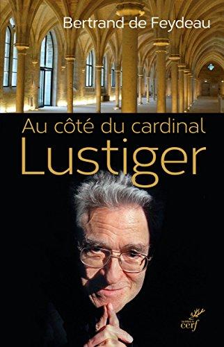 Au côté du cardinal Lustiger