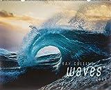 Waves 2019 Bild