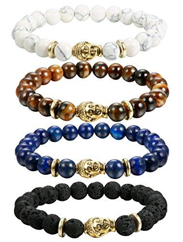 sailimue-3-4pcs-bracelet-boule-pierres-naturelles-pour-homme-femme-bouddha-bracelet-manchette-denerg