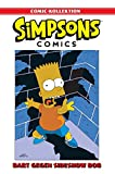 Simpsons Comic-Kollektion: Bd. 3: Bart gegen Sideshow Bob