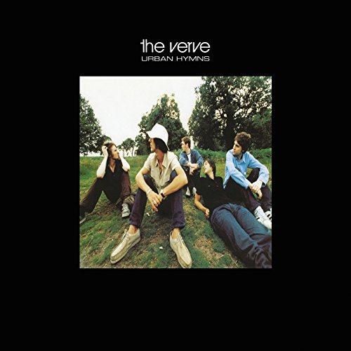 Urban Hymns (Super Deluxe / Re...