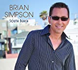 Songtexte von Brian Simpson - South Beach