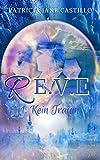 R.E.V.E.: Kein Traum