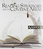 Reading Strategies for the Content Areas