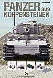 Panzer aus Noppensteinen (Edition Lempertz)