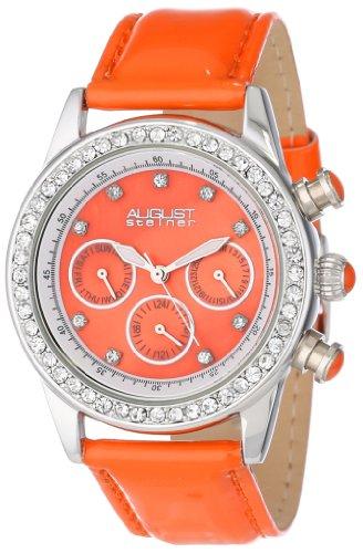AUGUST STEINER AS8018OR - Reloj para mujeres