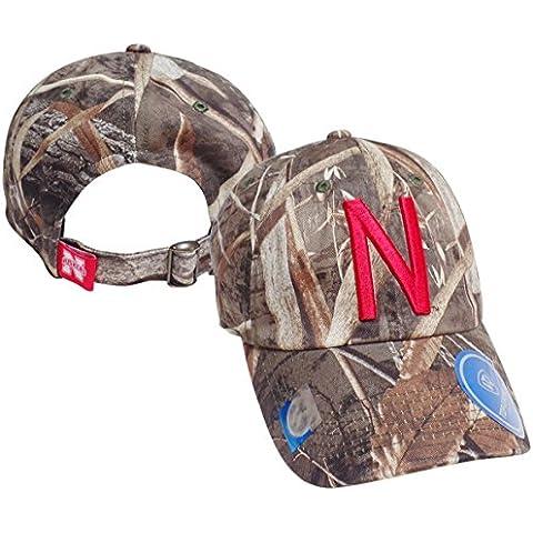 Nebraska Cornhuskers NCAA TOW