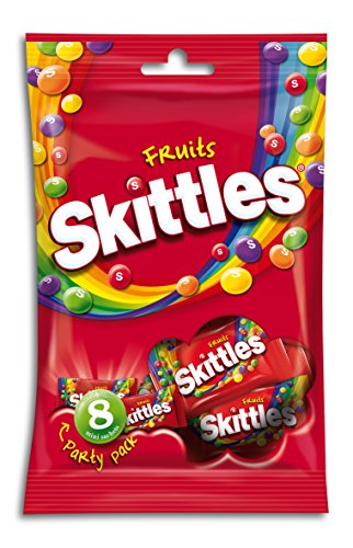 skittles-party-pack-fruits-6er-pack-von-8-x-26-g