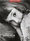 100 PHOTOS DE SABINE WEISS