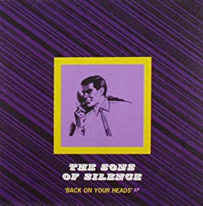 Back On Your Heads [VINYL]